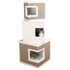 Lilo Cat Tower - 123 cm