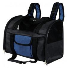 Ryggsäck/väska 44x30x21cm