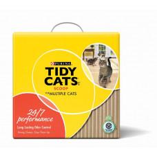 TidyCats 24/7 Performance - 18.18 Kg