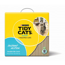 TidyCats Instant Action - 18.18 Kg