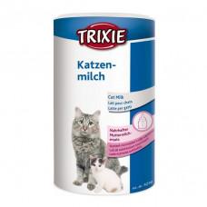 Kattmjölk -250g