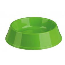 Skål i plast -  Ø 11cm