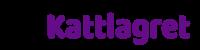 Kattlagret